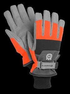 Husqvarna Functional téli kesztyű termék fő termékképe