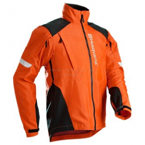 Husqvarna Technical kabát aljnövényzet tisztításához termék fő termékképe