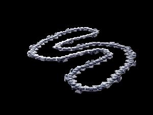 """X-CUT lánc SP33G Semi chisel PIXEL .325"""" 1,3 mm termék fő termékképe"""