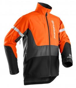 Husqvarna Functional kabát termék fő termékképe