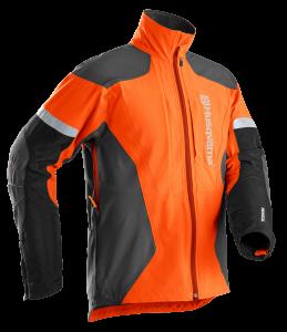 Husqvarna Technical kabát termék fő termékképe