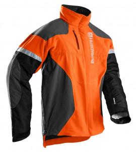 Husqvarna Technical Arbor kabát termék fő termékképe