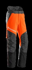 Husqvarna Technical védőnadrág (+ 7 cm-es szárral) termék fő termékképe