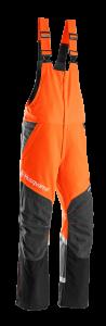 Husqvarna Technical kantáros védőnadrág termék fő termékképe