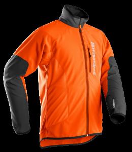 Husqvarna Technical Vent kabát termék fő termékképe