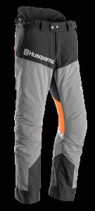 Husqvarna Technical Robust védőnadrág termék fő termékképe