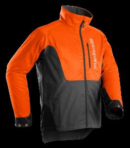 Husqvarna Classic kabát termék fő termékképe