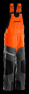 Husqvarna Classic kantáros nadrág termék fő termékképe