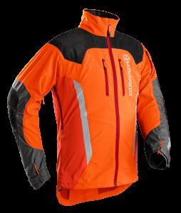 Husqvarna Technical Extreme női kabát termék fő termékképe