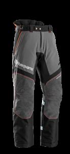 Husqvarna Technical C nadrág termék fő termékképe