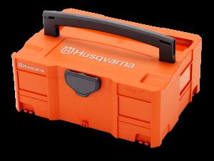 Akkumulátor doboz, kicsi termék fő termékképe