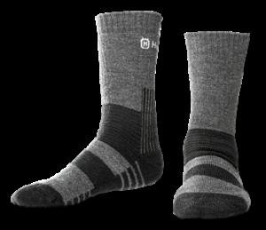Husqvarna Climayarn zokni termék fő termékképe