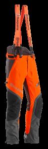 Husqvarna Technical Extreme nadrág termék fő termékképe