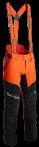 Husqvarna Technical Extreme Arbor nadrág termék fő termékképe