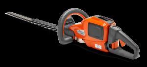 Husqvarna 520iHD70 akkumulátoros sövényvágó (akku és töltő nélkül) termék fő termékképe