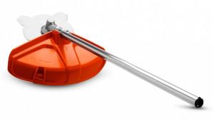BCA 850/24 fűkasza fej adapter termék fő termékképe