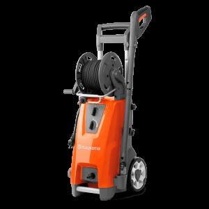 Husqvarna PW 490 magasnyomású mosó termék fő termékképe