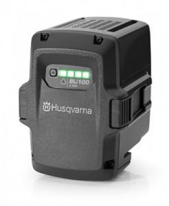 BLi100 akkumulátor termék fő termékképe
