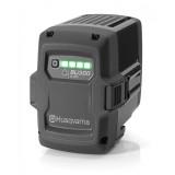 BLi300 akkumulátor