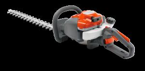 Husqvarna 122HD60 benzinmotoros sövényvágó termék fő termékképe