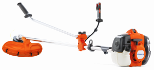 Husqvarna 135R benzinmotoros fűkasza termék fő termékképe