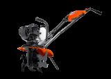 T300RH COMPACT PRO motoros kapa