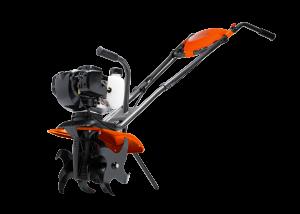 T300RH COMPACT PRO motoros kapa termék fő termékképe