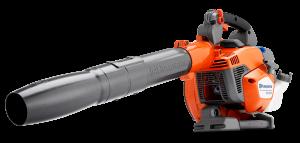 525BX benzinmotoros kézi lombfúvó termék fő termékképe