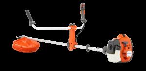 525RX fűkasza termék fő termékképe