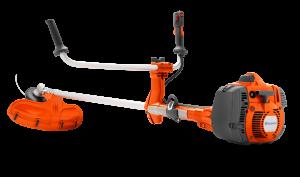 Husqvarna 545RX benzinmotoros fűkasza / bozótvágó termék fő termékképe