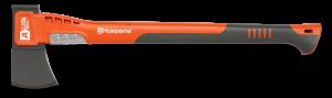A1400 kompozit-nyeles univerzális fejsze termék fő termékképe
