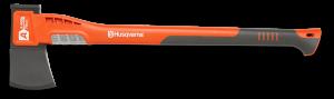 A2400 kompozit-nyeles univerzális fejsze termék fő termékképe