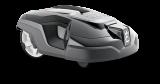 AUTOMOWER® 310 robotfűnyíró