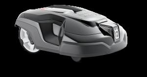 Husqvarna AUTOMOWER® 310 robotfűnyíró termék fő termékképe