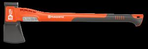 S2800 kompozit-nyeles hasítófejsze termék fő termékképe