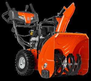Husqvarna ST 224 benzinmotoros hómaró termék fő termékképe