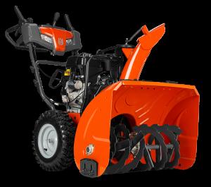 ST 230P benzinmotoros hómaró termék fő termékképe