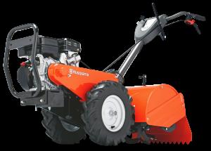 TR 530 motoros kapa termék fő termékképe