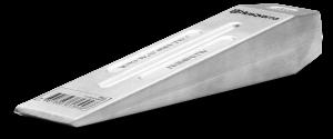 Alumínium fadöntő ék termék fő termékképe