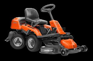 R 216 rider (vágóasztal nélkül) termék fő termékképe