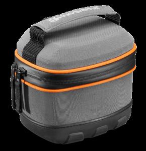 Akkumulátor táska termék fő termékképe