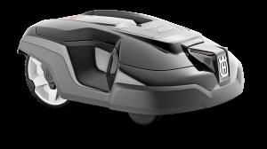 AUTOMOWER® 315 robotfűnyíró termék fő termékképe
