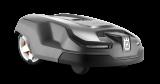 AUTOMOWER® 315X robotfűnyíró