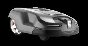 AUTOMOWER® 315X robotfűnyíró termék fő termékképe