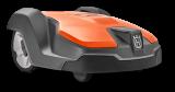 AUTOMOWER® 520 robotfűnyíró