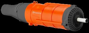 Husqvarna BA 101 lombfúvó adapter termék fő termékképe