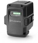 Husqvarna BLi200 akkumulátor