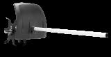 CA 230 kapa adapter