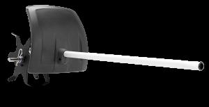 Husqvarna CA 230 kapa adapter termék fő termékképe