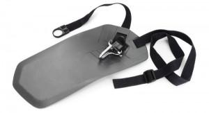 Csípőpárna termék fő termékképe